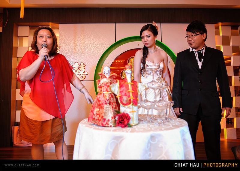 Chee Hou + Li Li - Actual Day Bride Dinner -_-99.jpg