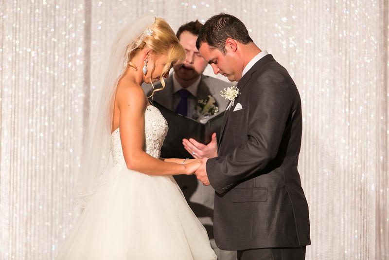 wedding-photography-414.jpg