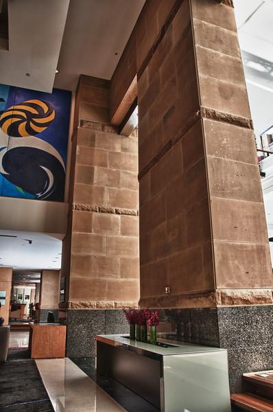 Sydney-20111126-128_HDR.jpg