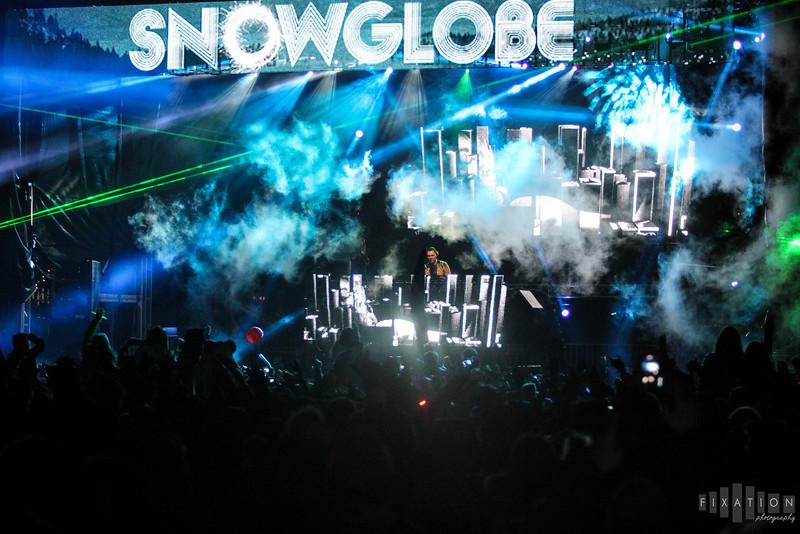 SnowGlobeDayOne-76.jpg