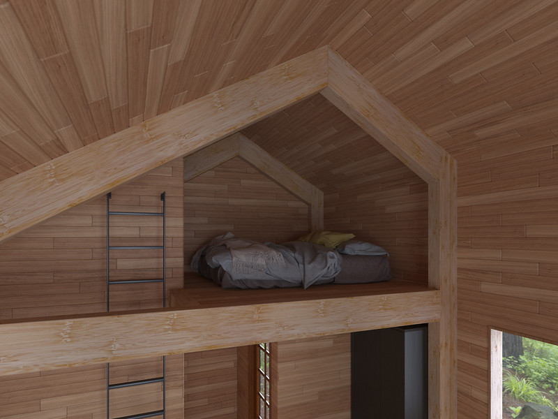 velux-gallery-bedroom-165.jpg