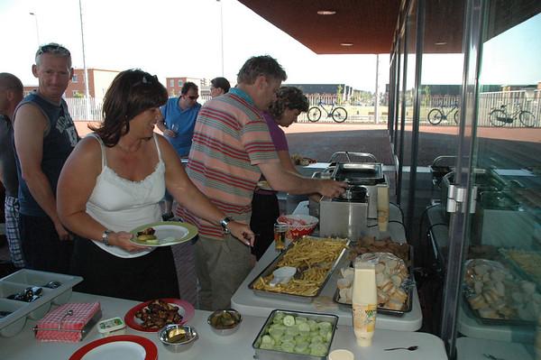 20090704 BBQ HCjeugd