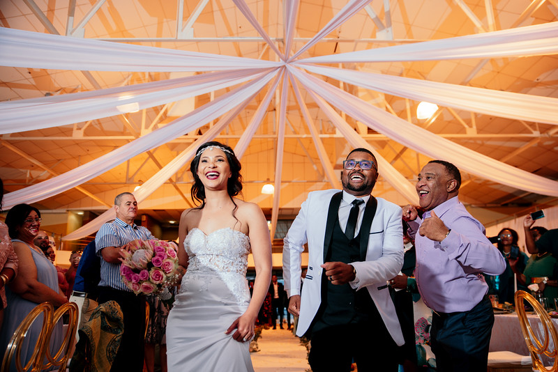 14 DECEMBER 2018 - VUKILE & BERENICE WEDDING 1-411.jpg