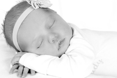 Melody ~newborns
