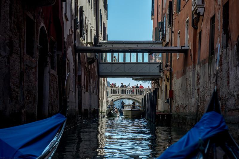 Venezia (248 of 373).jpg