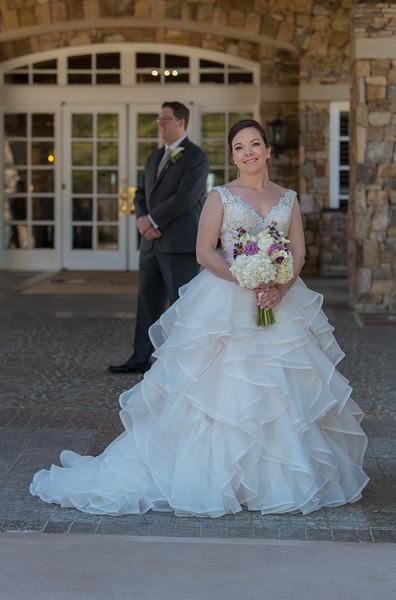 Cass and Jared Wedding Day-309.jpg