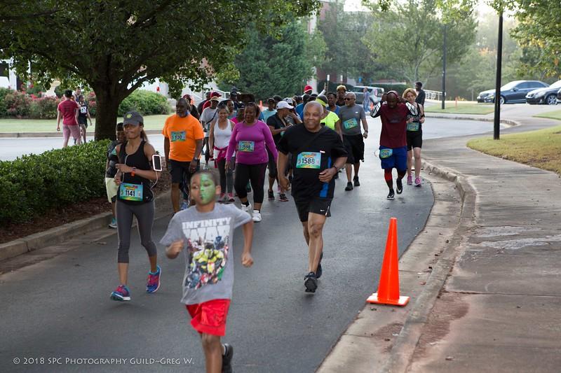 5K Walk_Run-3810.jpg