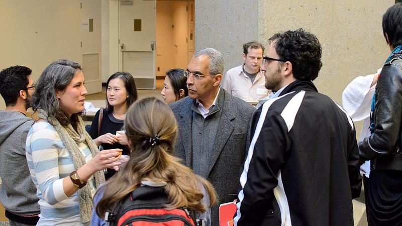 20120129-Alumni-Dean Steele-9277.jpg