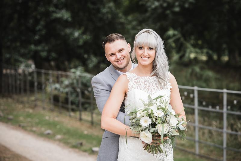 Nick & Natalie's Wedding-359.jpg