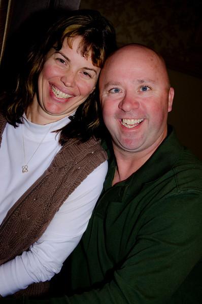 2012 Camden County Emerald Society052.jpg