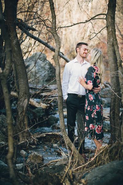 Engagement-078.jpg