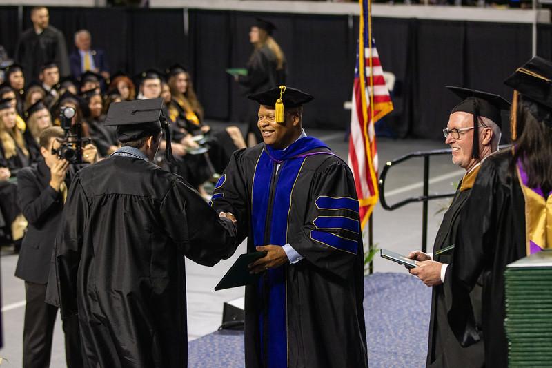 Graduation 2019-9673.jpg