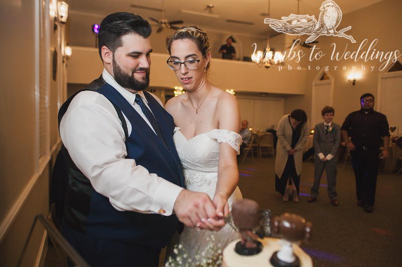 Central FL wedding photographer-4-78.jpg