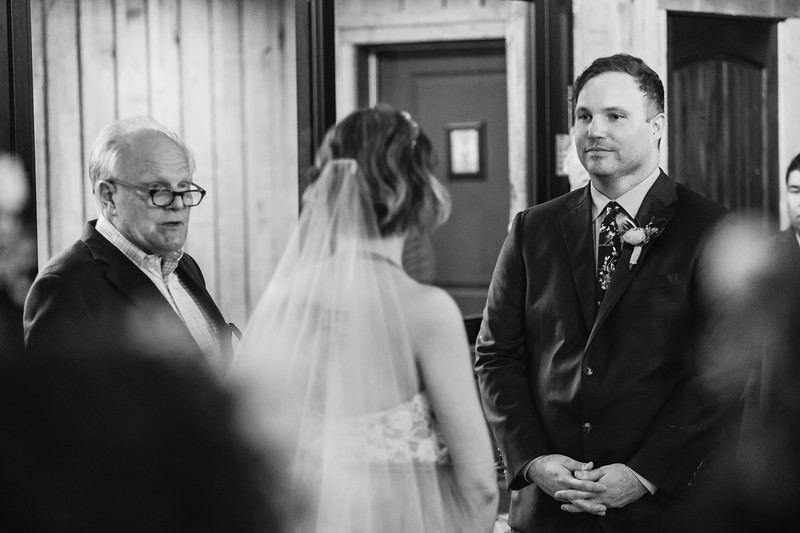 381-CK-Photo-Fors-Cornish-wedding.jpg