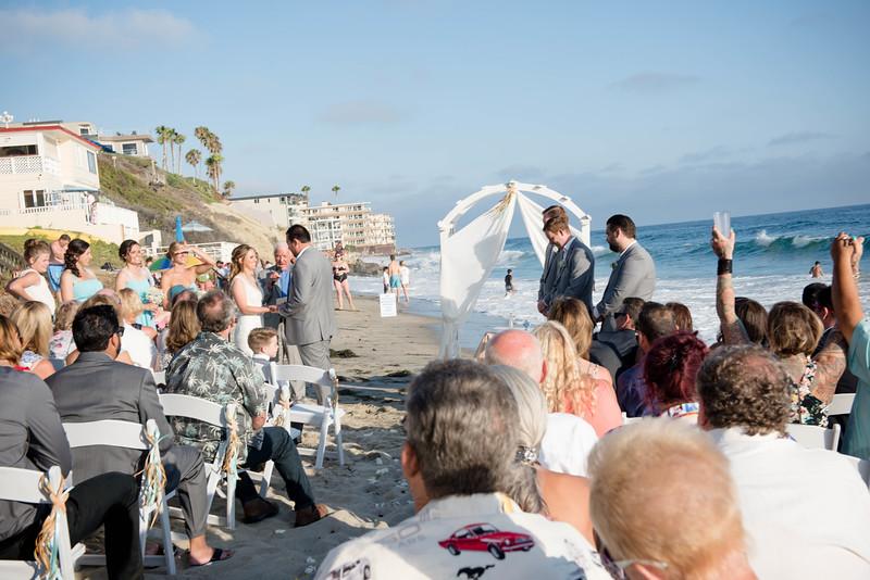 Ceremony_182.jpg