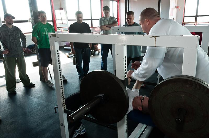 TPS Training Day 2-18-2012_ERF2100.jpg