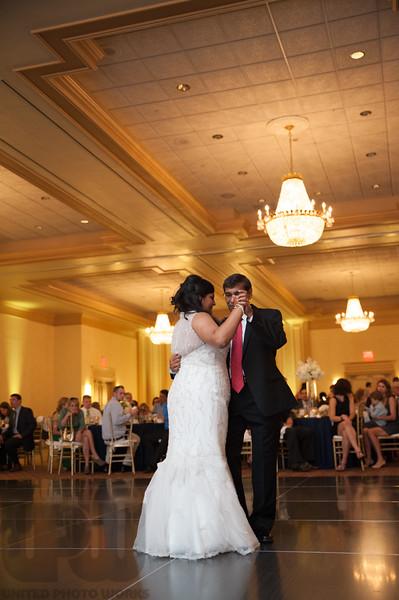 bap_hertzberg-wedding_20141011194631_DSC0233.jpg