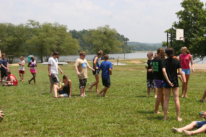 2011 JR High Camp_1124.JPG
