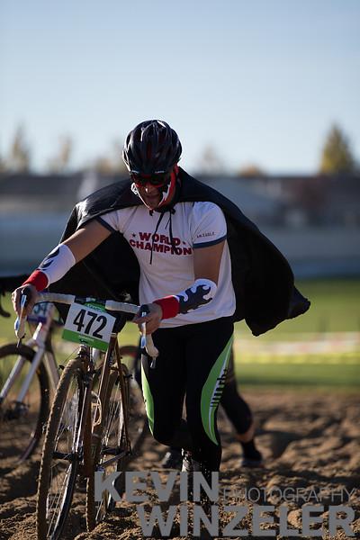 20121027_Cyclocross__Q8P9804.jpg