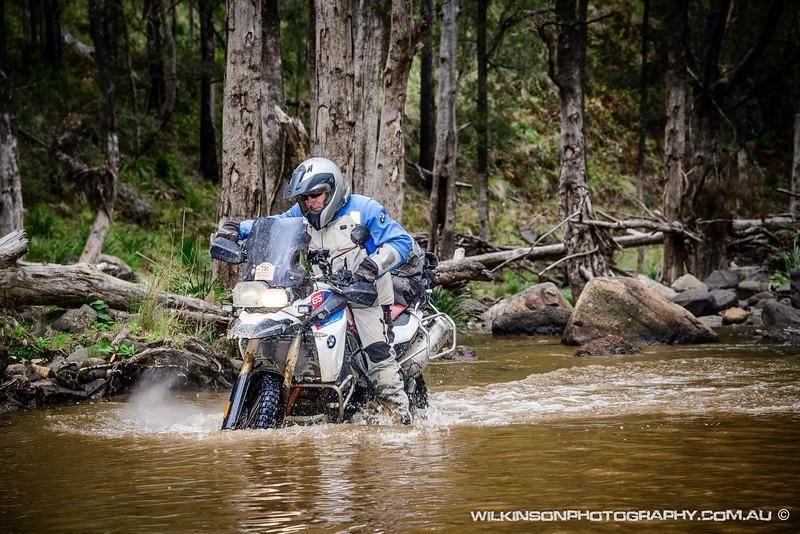 2014 TK Memorial Ride (193).jpg