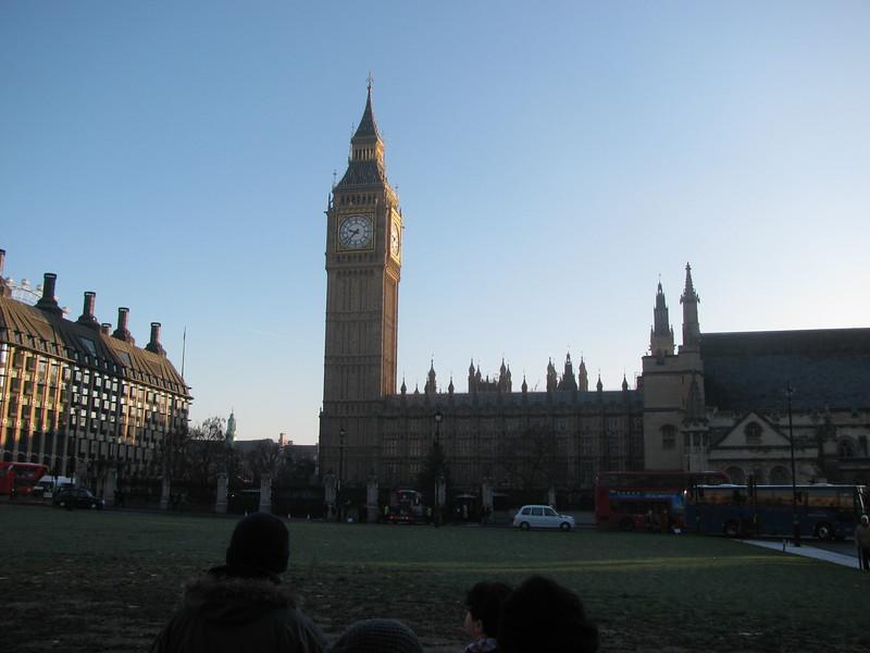 Clock Tower 2.JPG