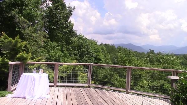 Sara Durkee Video 7-18-20