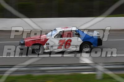 4-11-21 Franklin County Speedway Opener