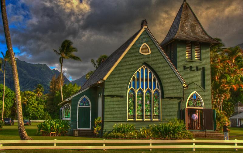Kauai day 3 239_40_41 HDR.jpg