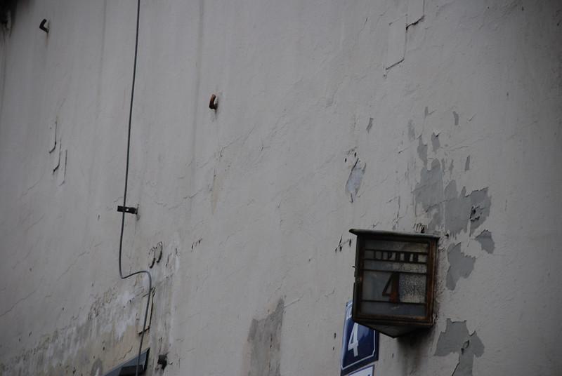 Oskar Schindler Factory Emilia 4.JPG