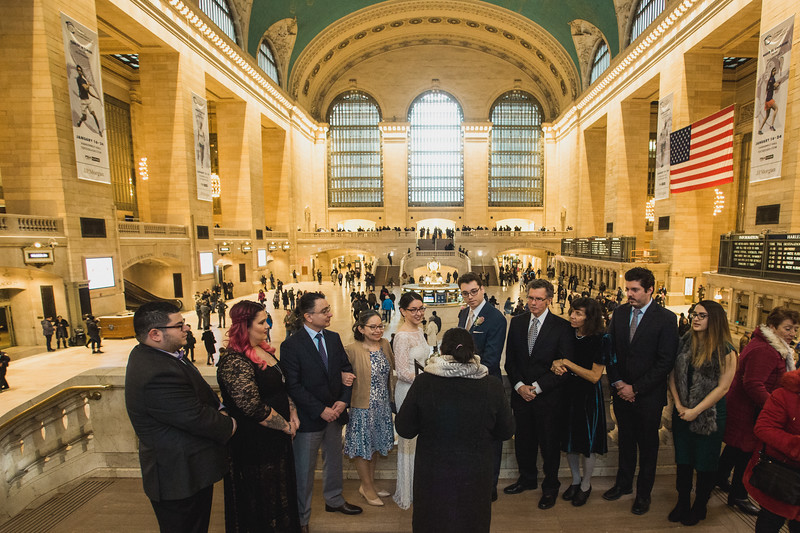 Grand Central Elopement - Irene & Robert-2.jpg