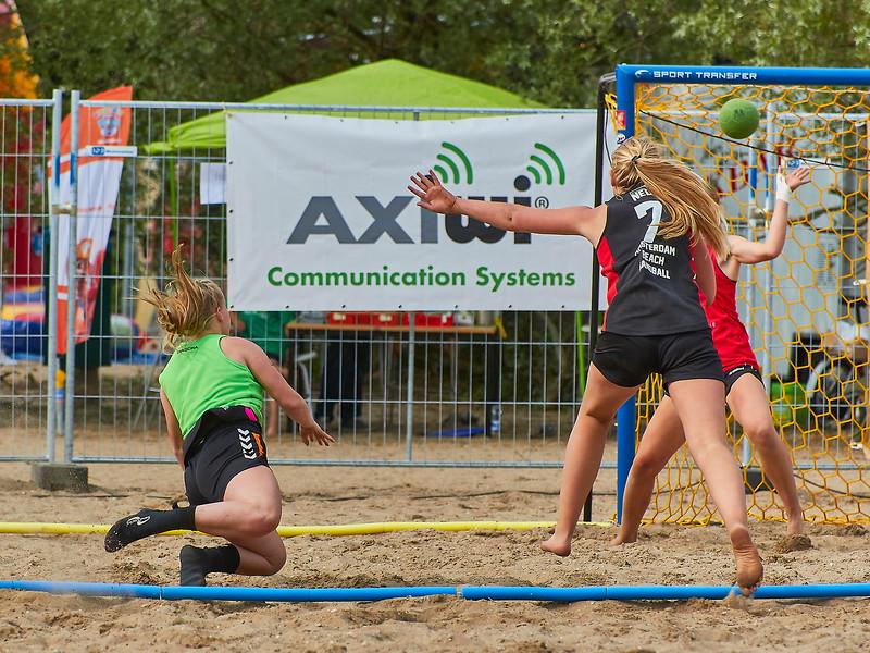 Molecaten NK Beach Handball 2017 dag 1 img 350.jpg