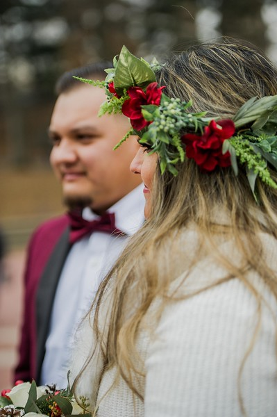 Justin & Tiffani - Central Park Wedding (183).jpg