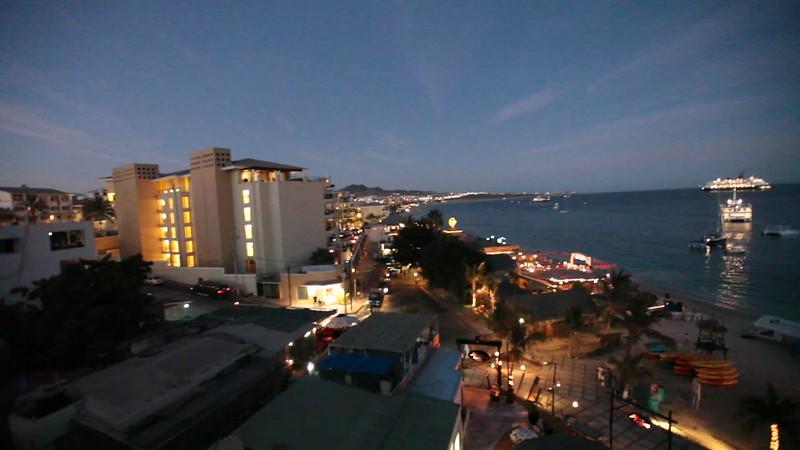 2011 Cabo San Lucas Clips