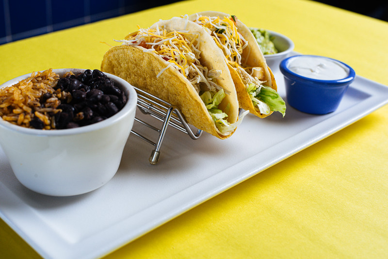 Pancho's Burritos 4th Sesssion-181.jpg