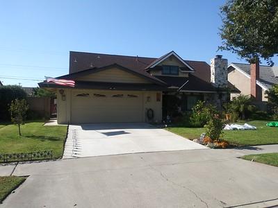 House 101919