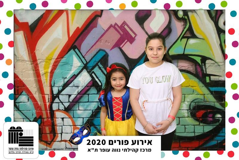2020-3-10-45242.jpg