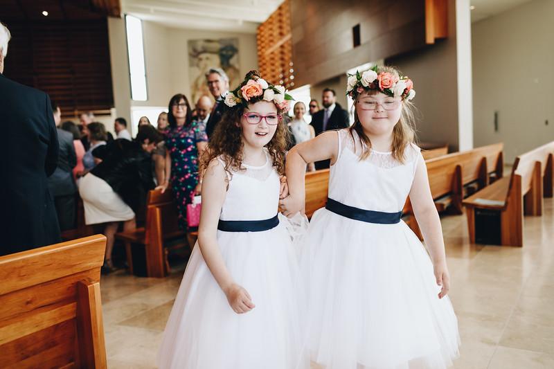 Zieman Wedding (363 of 635).jpg