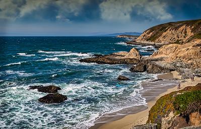 Coast 2021