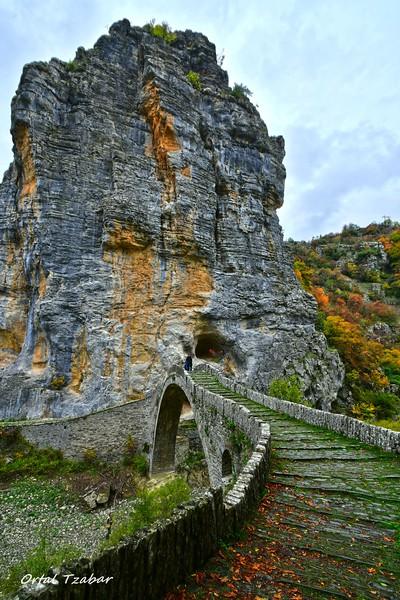 גשר קוקורוקס2.jpg