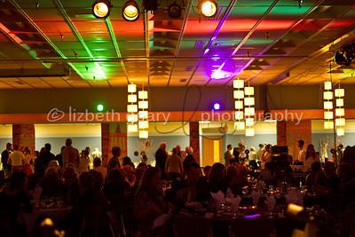Bozeman Symphony Pops Concert