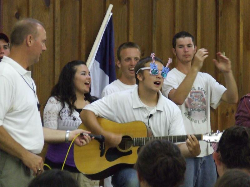 Camp Hosanna Week 5 (Teen Week-Smith) 069.JPG