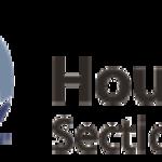 houston-isa-logo.png