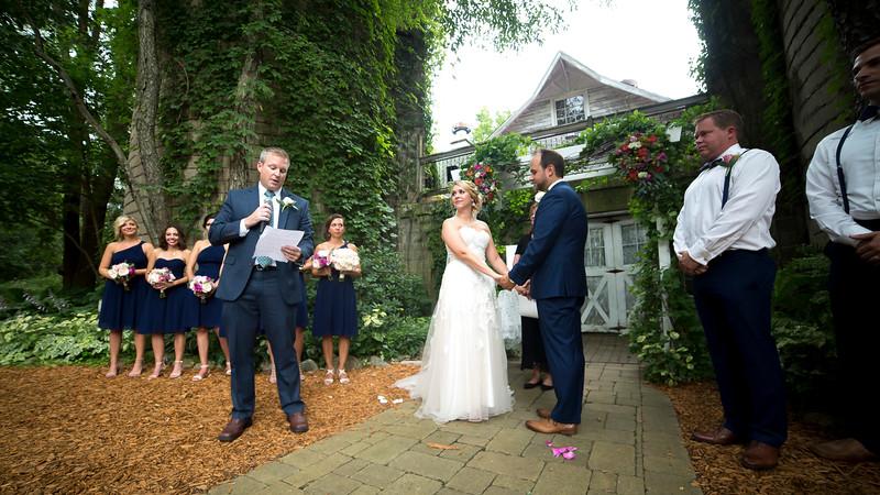 Garrett & Lisa Wedding (316).jpg