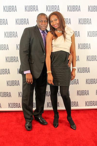 Kubra Holiday Party 2014-33.jpg