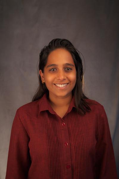 Portrait - Asha Srinivasan-7.jpg