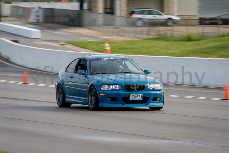 Flat Out Group 1-131.jpg