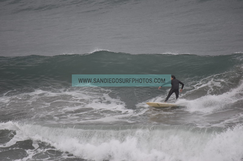 Surf photos from Beacons Beach in Leucadia, Encinitas on 11/24/18. San Diego surf photos - your local professional surf photographer capturing your best surfing moments at San Diego beaches daily.