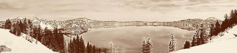 Crater Lake Sml.jpg