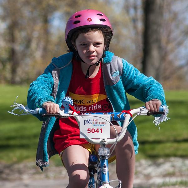 PMC Kids Shrewsbury 2013-057.jpg