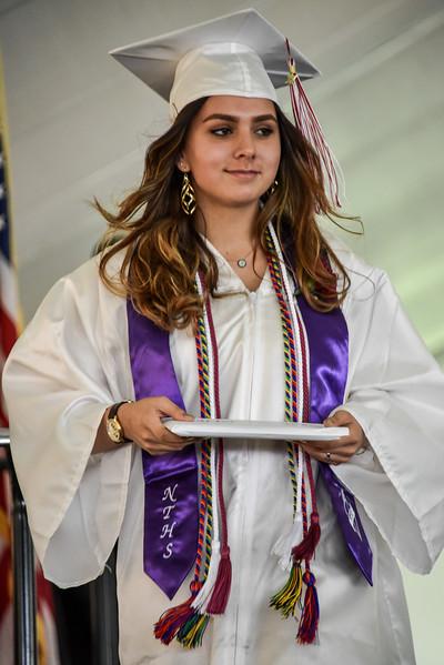 2017_6_4_Graduates_Diplomas-10.jpg